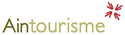 Ain tourisme