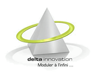 Deltainnovation