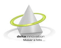 Deltainnovation