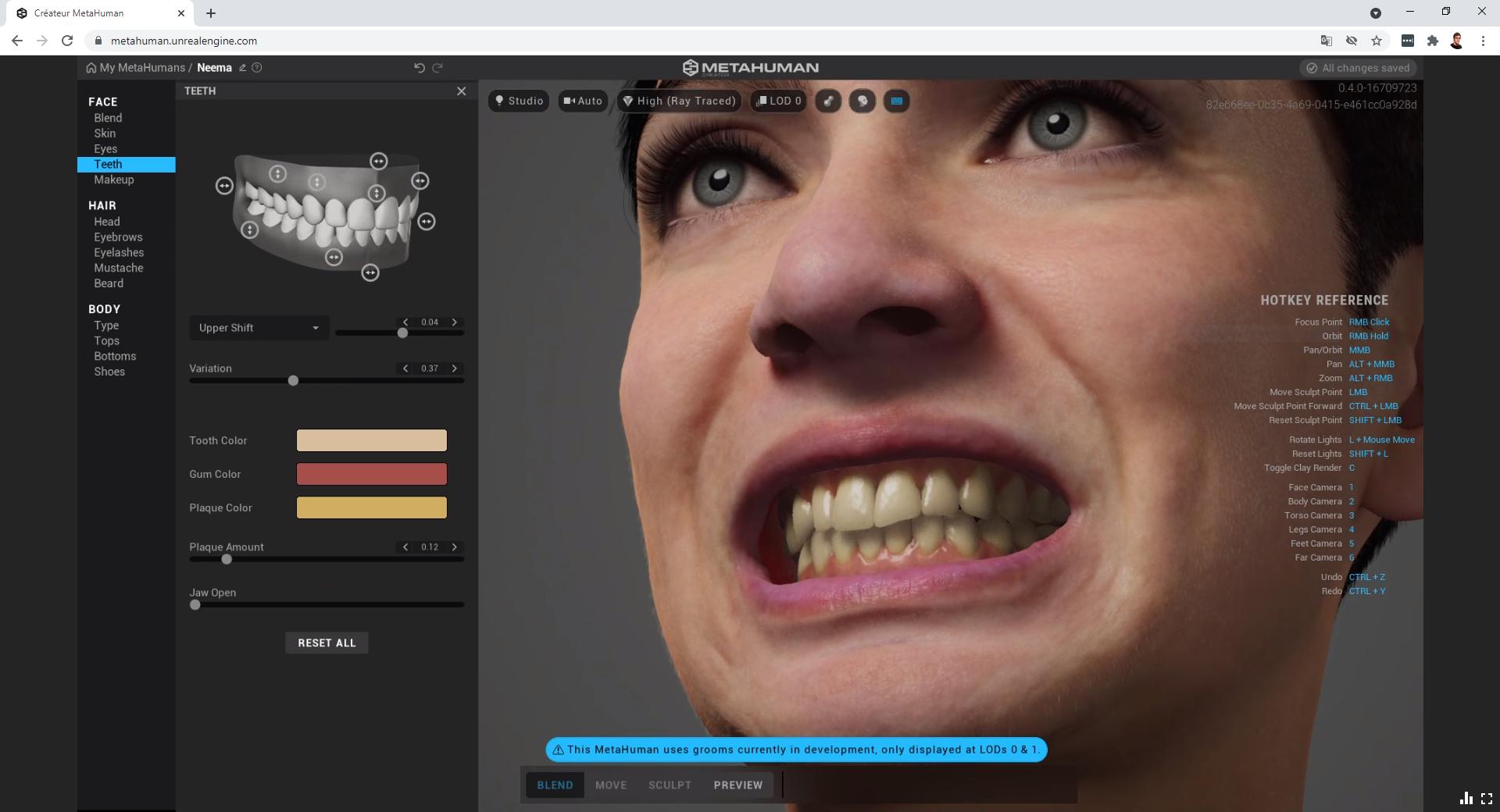 Capture_Metahuman_teeth_2