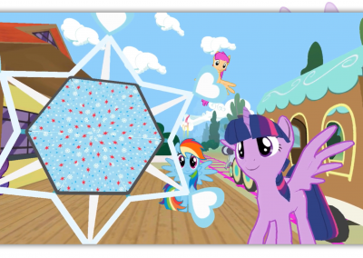 My-Little-Pony-VR-Screenshot_01