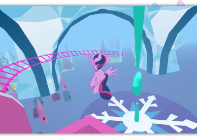 My-Little-Pony-VR-Screenshot_04
