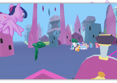 My-Little-Pony-VR-Screenshot_05