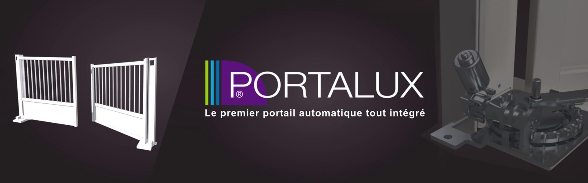 Portalux