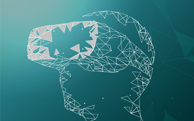 5 questions à se poser pour réussir son projet de réalité virtuelle