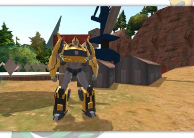 Transformers-Robot-in-Disguise-VR-Screenshot_01