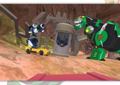 Transformers-Robot-in-Disguise-VR-Screenshot_05