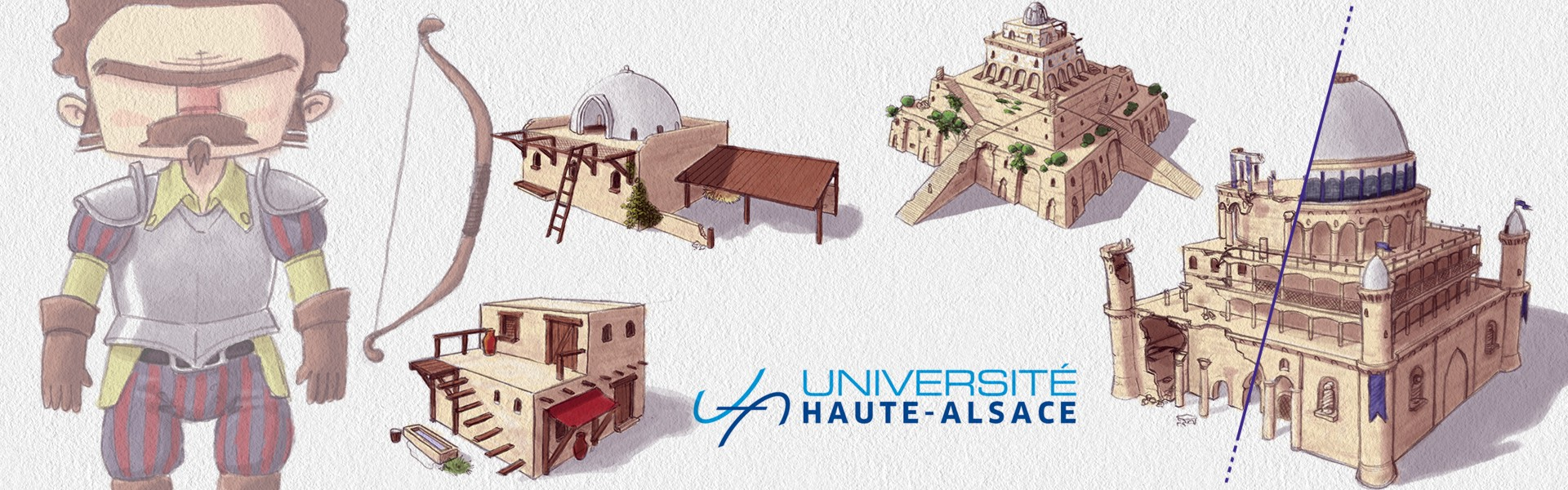 Universite haute alsace