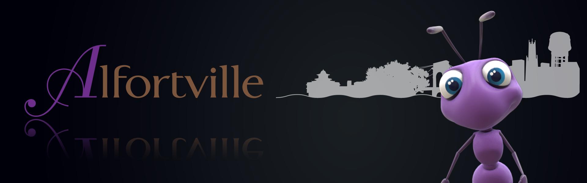 hélice Alfortville