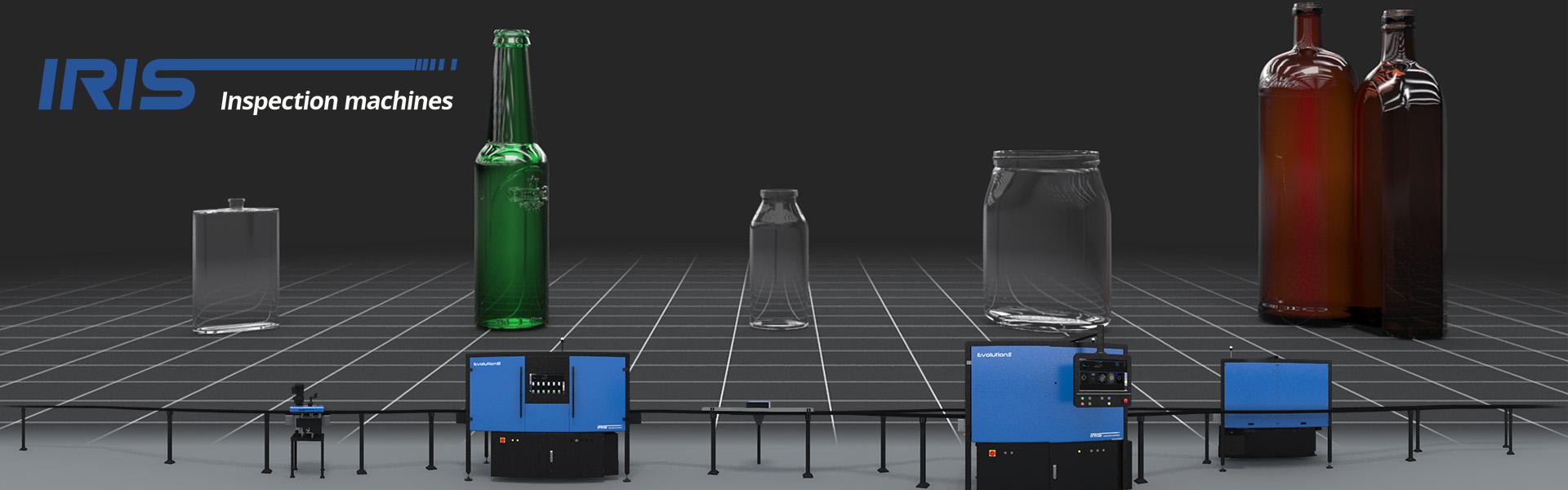 bandeau production de vidéo 360 pour Iris Production