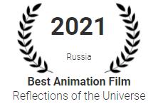 award2021_russia