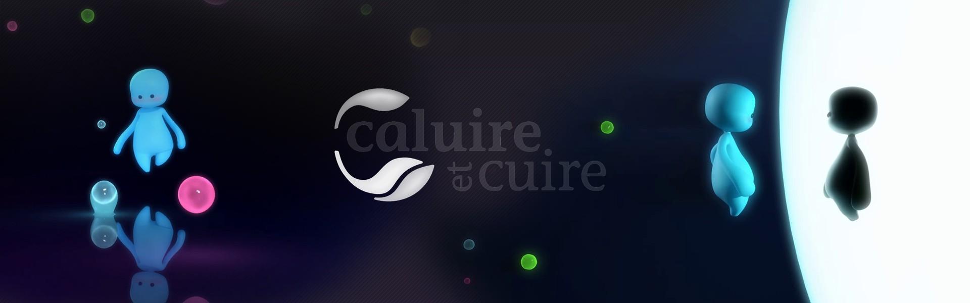 Caluire & Cuire