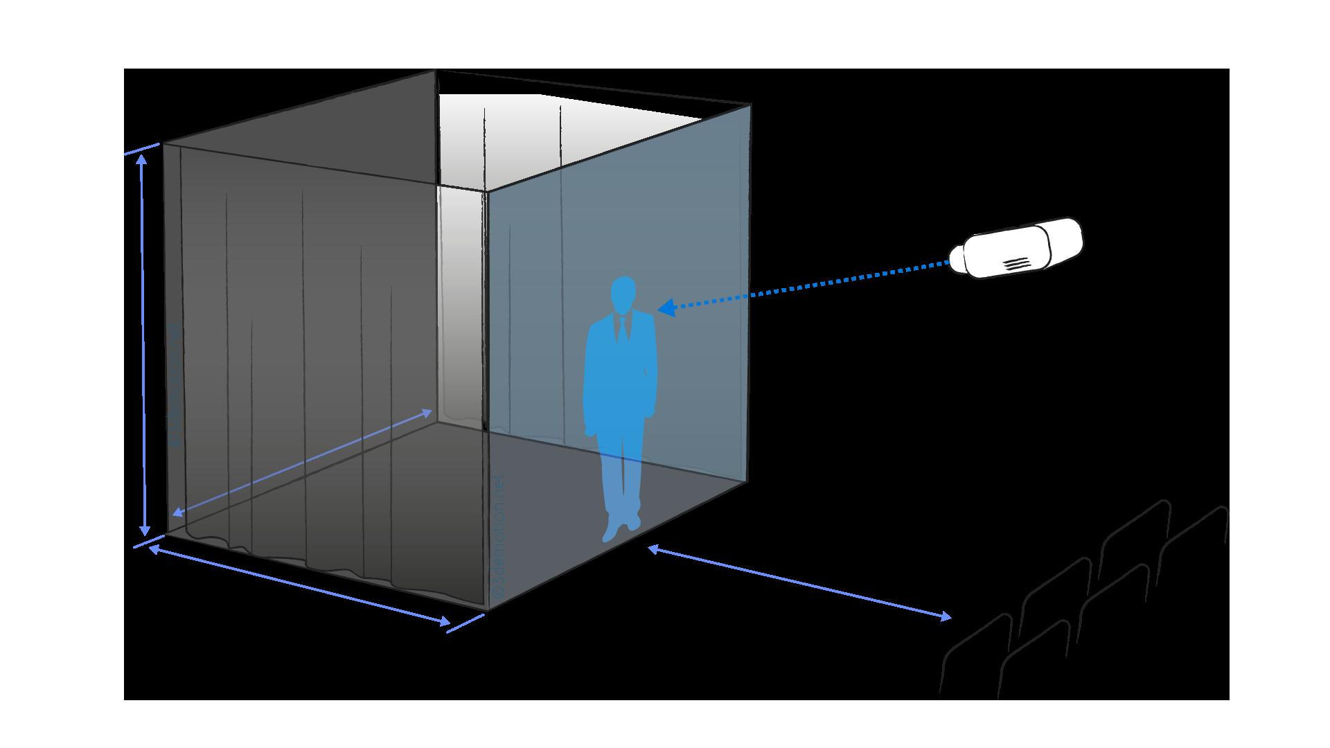 hologramme_3m_c