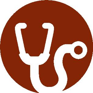 iconographie réalité virtuelle médical