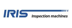 IRIS Inspection Machine