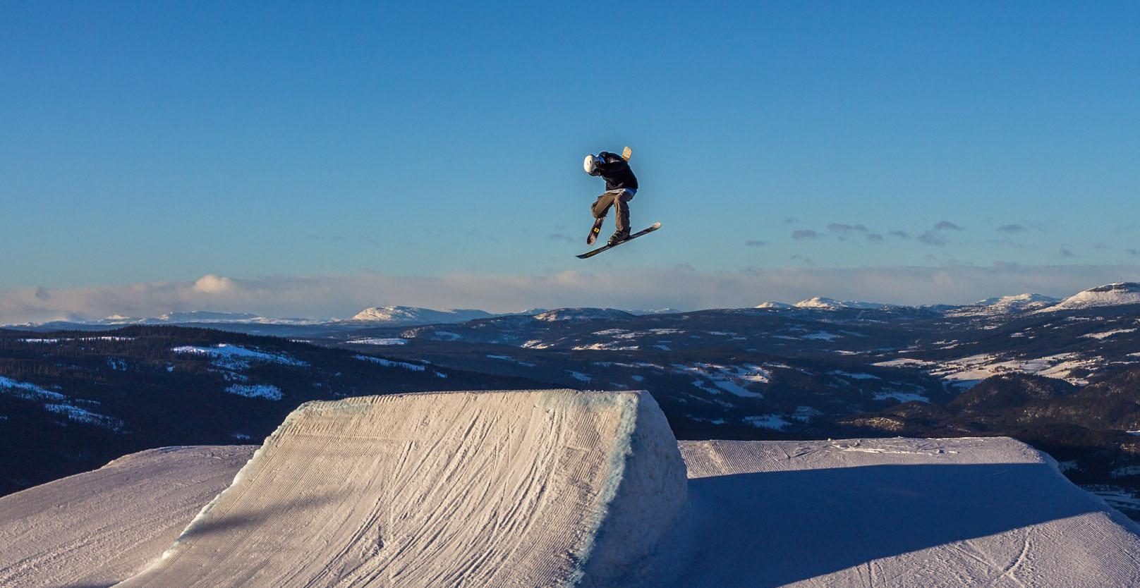 ski360_invisiblepower-Pixabay2