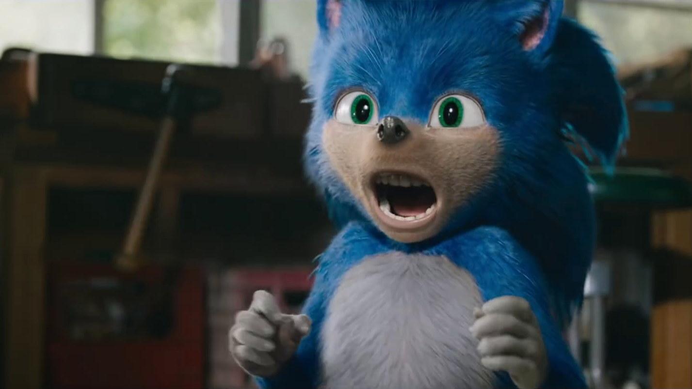 sonic-the-hedgehog-movie