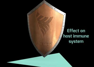 système-immunitaire-alterion