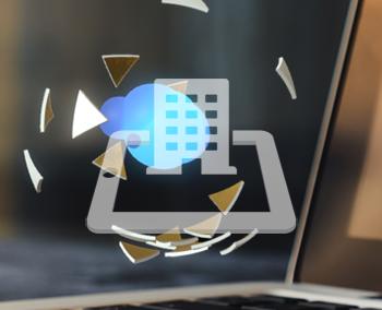 Guide en réalité augmentée pour les musées – Naver Labs