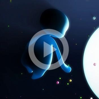 Film grand public pour la fête des lumières : Caluire & Cuire