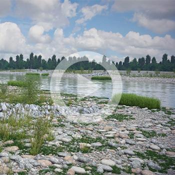 Film institutionnel pour l'aménagement du territoire – CNR