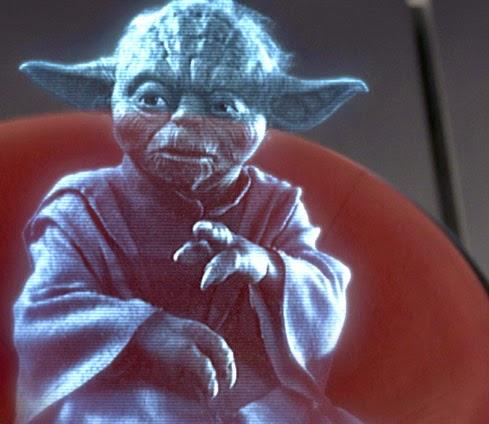 yoda_hologramme